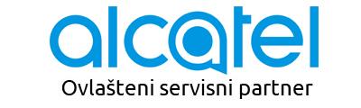 http://www.mesc.ba/Repository/Banners/alcatel-HR-400x120.jpg