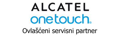 http://www.mesc.ba/Repository/Banners/alcatel-partner-footerBanner.jpg
