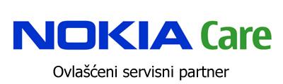 http://www.mesc.ba/Repository/Banners/hokia-partner-footerBanner.jpg