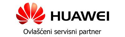 http://www.mesc.ba/Repository/Banners/huawei-partner-footerBanner.jpg