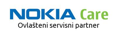 http://www.mesc.ba/Repository/Banners/nokiaCare-HR-400x120.jpg